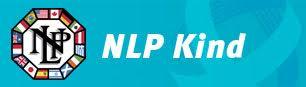 NLP Kind
